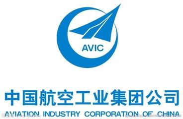 中航工业集团